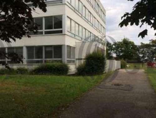 Bureaux St ouen l aumone, 95310 - PARC D'ACTIVITES DU VERT GALANT - 9452480