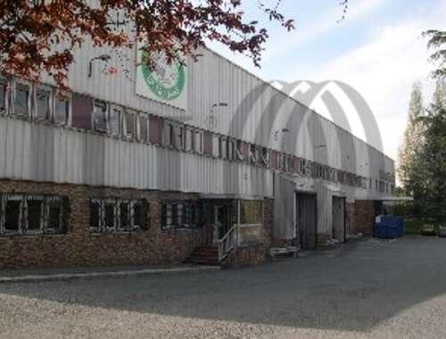 Activités/entrepôt Herblay, 95220 - undefined - 9456699