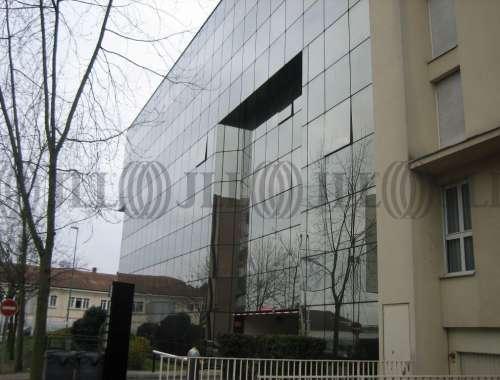 Bureaux Cergy, 95000 - LE MERCURY - 9464926