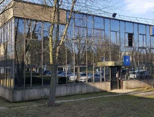 Bureaux Villebon sur yvette, 91140 - STERNES 2 - 9468378
