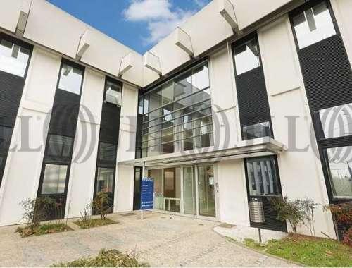 Bureaux Rungis, 94150 - PANAMA - 9459227