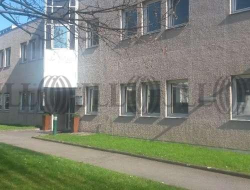Bureaux Nanterre, 92000 - GREEN PARK - 9468467