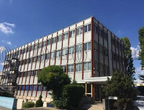 Bureaux Thiais, 94320 - 16 RUE DES OLIVIERS - 9445035