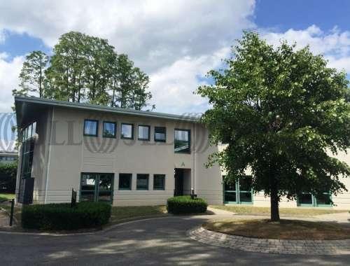 Bureaux Limonest, 69760 - LA LICORNE - 9461454