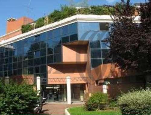 Bureaux St maurice, 94410 - LES FONTAINES SAINT MAURICE - 9448470