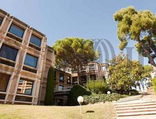 Bureaux Biot, 06410 - CENTRE D'AFFAIRES SOPHIA ANTIPOLIS - 9448988