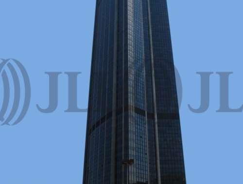 Bureaux Paris, 75015 - TOUR MONTPARNASSE - 9459127