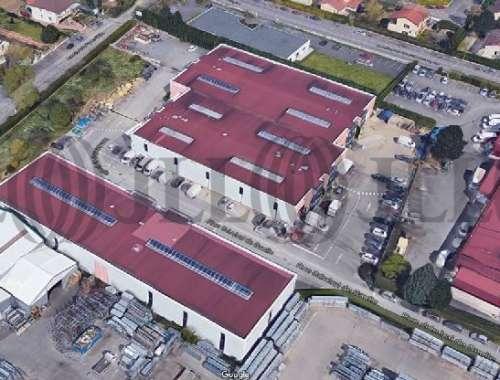 Activités/entrepôt Brignais, 69530 - undefined - 9454444