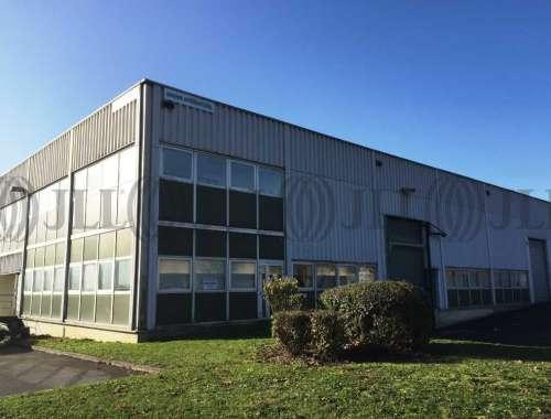 Activités/entrepôt Bondoufle, 91070 - undefined - 9459433