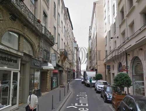 Commerces Lyon, 69002 -  RUE EMILE ZOLA - 9474544