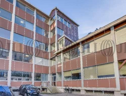 Bureaux Levallois perret, 92300 - 92 RUE ANATOLE FRANCE - 9451759