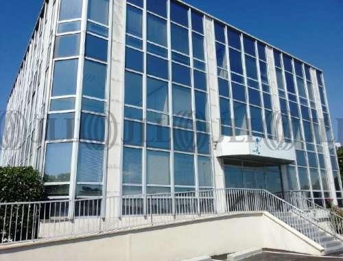 Bureaux Les ulis, 91940 - 13 AVENUE DU HOGGAR - 9451796