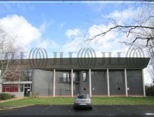 Bureaux Chateauroux, 36000 -  AVENUE PIERRE DE COUBERTIN - 9460730