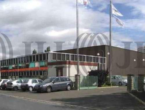 Activités/entrepôt Argenteuil, 95100 - undefined - 9448155
