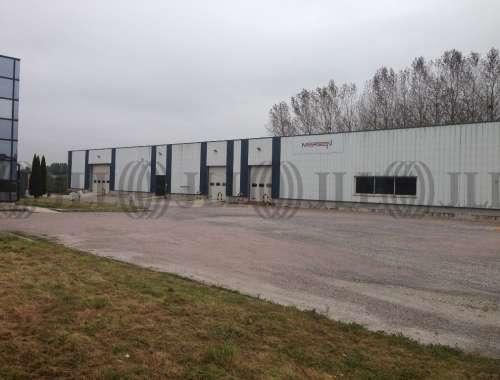 Activités/entrepôt Provins, 77160 - 1 CHEMIN DES PRES DE LA COMTESSE - 9466286