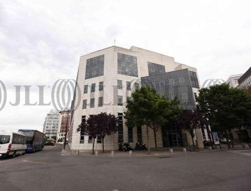 Bureaux Rueil malmaison, 92500 - AMPERE - 9455168