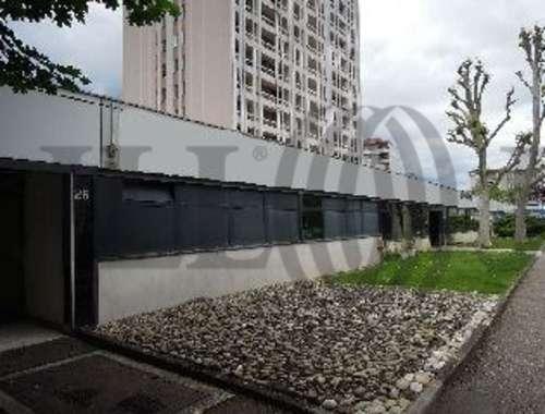 Bureaux Villeurbanne, 69100 - LE MILLENIUM - 9454945