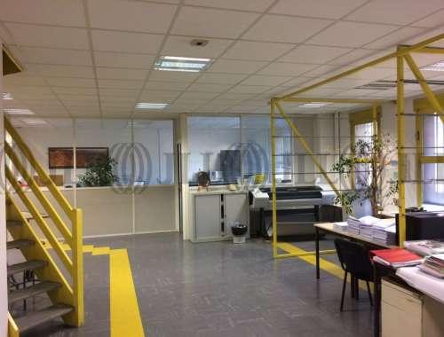 Bureaux Lyon, 69009 - LES PASSERELLES - 9453488