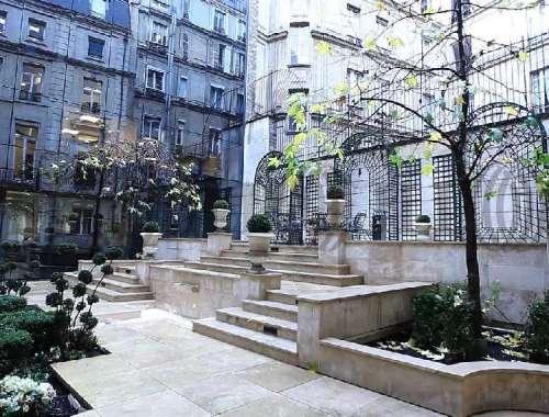 Bureaux Paris, 75008 - 203 RUE DU FAUBOURG SAINT HONORE - 9447780