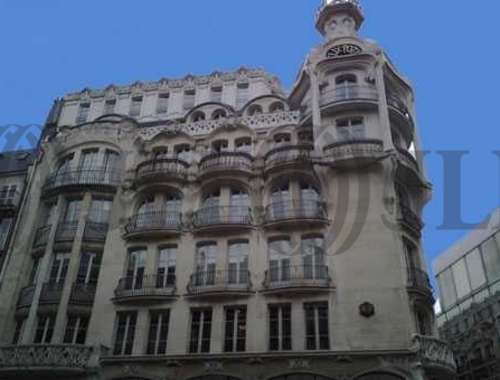 Bureaux Paris, 75006 - CENTRE D'AFFAIRES PARIS - MONTPARNASSE - 9448925