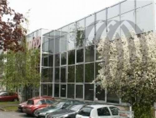Bureaux Roissy en france, 95700 - PARIS NORD II - 9445493