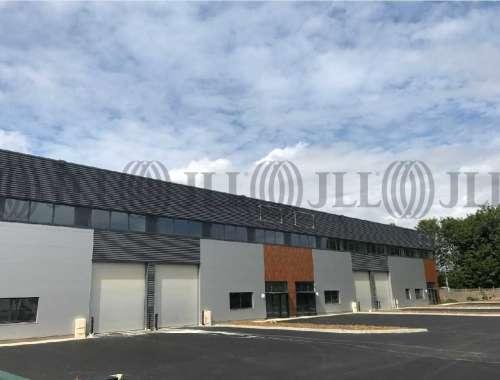 Activités/entrepôt Viry chatillon, 91170 - ZI DU PRESIDENT KENNEDY - 9450803