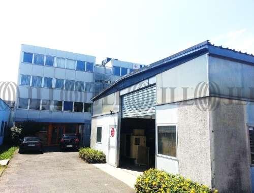 Activités/entrepôt St leu la foret, 95320 - undefined - 9455875