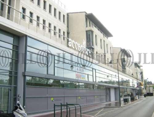 Bureaux Maisons laffitte, 78600 - CAP MERMOZ - 9458729