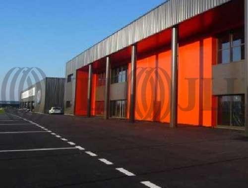 Activités/entrepôt Arnas, 69400 - undefined - 9453903