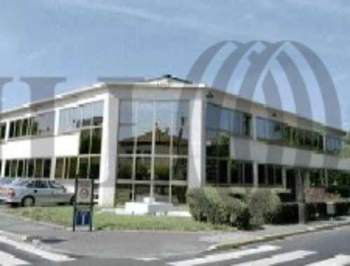 Bureaux Rueil malmaison, 92500 - LE CHALLENGE - 9447740