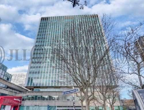 Bureaux Paris, 75014 - HERON BUILDING - 9466575