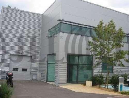 Activités/entrepôt Ivry sur seine, 94200 - undefined - 9445702