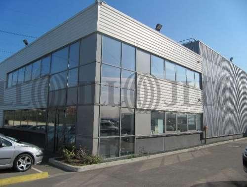 Activités/entrepôt Mitry mory, 77290 - ZAC DE LA VILLETTE AUX AULNES - 9450030