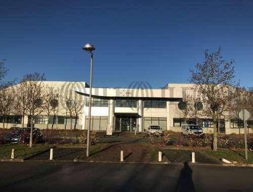 Activités/entrepôt Villejust, 91140 -  PLACE MARCEL REBUFFAT - 9465459