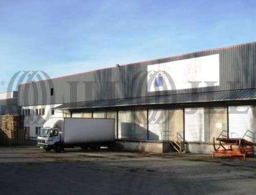 Activités/entrepôt Gonesse, 95500 - IDF NORD / LA PLAINE DE FRANCE - 9450869