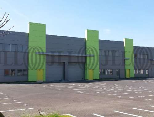 Activités/entrepôt Morangis, 91420 - undefined - 9451204
