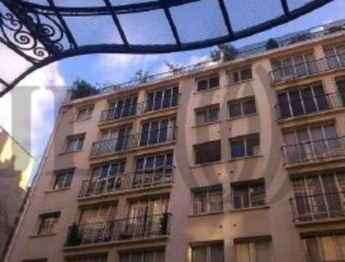 Bureaux Paris, 75008 - 7 RUE JEAN GOUJON - 9450849