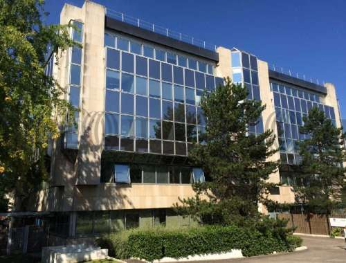 Bureaux Velizy villacoublay, 78140 - ENERGY PARK - ENERGY 4 - 9464294