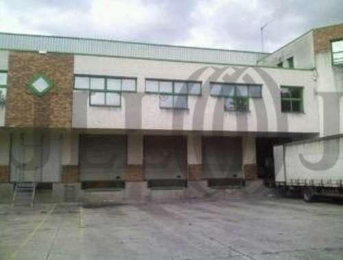 Activités/entrepôt Taverny, 95150 - ZAC DES CHATAIGNIERS I II III - 9457985