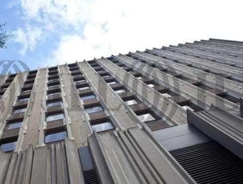 Bureaux Strasbourg, 67000 - CENTRE D'AFFAIRES STRASBOURG LES HALLES - 9448897