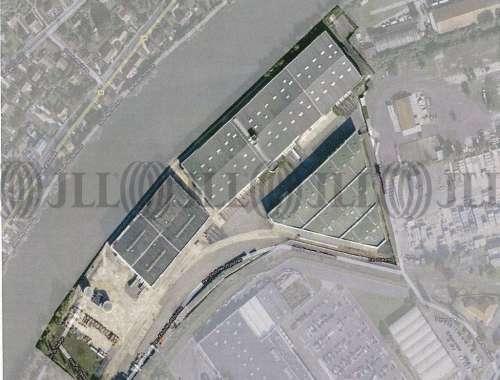 Plateformes logistiques St ouen l aumone, 95310 - IDF NORD / POLE DE CERGY - 9447892