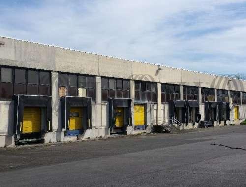 Activités/entrepôt Bondoufle, 91070 - 24 RUE GUSTAVE EIFFEL - 9448078