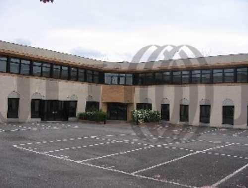 Activités/entrepôt Argenteuil, 95100 - 22 BOULEVARD DES MARTYRS DE CHATEAUBRIANT - 9451559