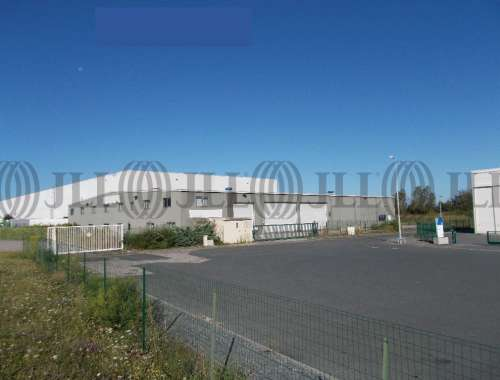 Activités/entrepôt Reyrieux, 01600 - undefined - 9467709