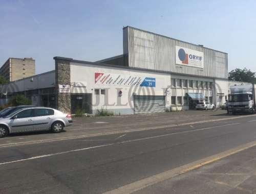 Activités/entrepôt Melun, 77000 - 27 ROUTE DE NANGIS - 9472804