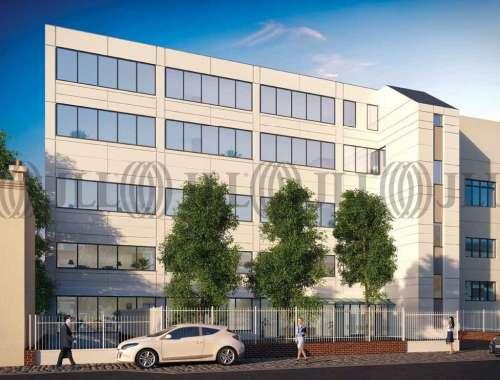 Bureaux Montrouge, 92120 - 11M - 9463567