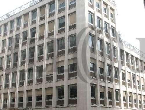 Bureaux Neuilly sur seine, 92200 - 30 RUE D'ORLEANS - 9459568