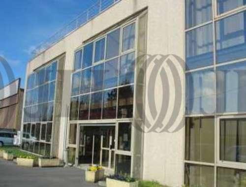 Activités/entrepôt Bezons, 95870 - undefined - 9449570