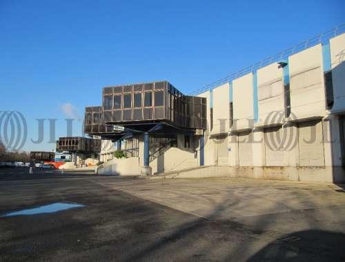 Activités/entrepôt Fontenay sous bois, 94120 - undefined - 9464520