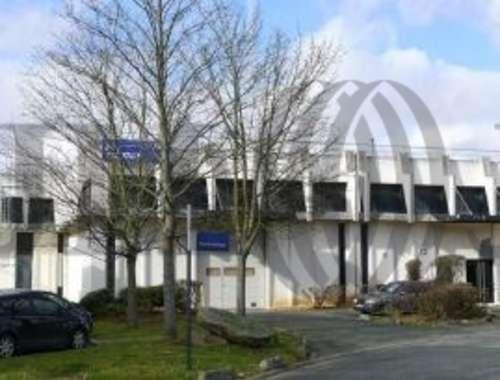Activités/entrepôt Courcouronnes, 91080 - undefined - 9447589